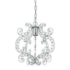 unique hampton bay 3 light chandelier for full image for bay mini chandelier rapture 1 light hampton bay 3 light chandelier