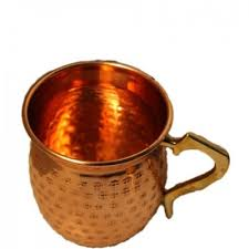google moscow office pure. Hand Hammered Pure Copper Moscow Mule Mugs Beer Stein Mug Old Fashion Google Office