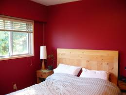 bedroom painting design. Full Size Of Bedroom Design:bedroom Designs Paint Small Interior Images Patterns Asian Paints Dulux Painting Design W