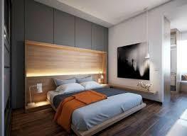 bedroom designing websites. Unique Bedroom Bedroom Interior Design Websites Intended Designing S