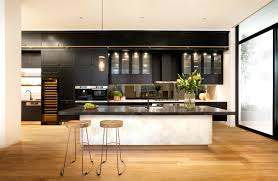 Kitchen Australia The Block 2016 Challenge Kitchen Julia Sasha
