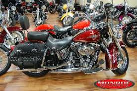 used inventory for sale monroe motorsports in monroe michigan