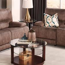 Www Babcock Furniture Best Furniture Badcock Credit