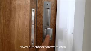 privacy pocket door hardware. Privacy Pocket Door Hardware Z