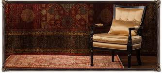 welcome to sharian rugs