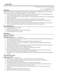 Resume Writing Nyc Kays Makehauk Inside Professional Resume