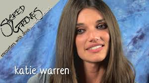 Katie Warren Top Resume KATIE WARREN Interview YouTube 1