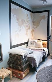 Young Adult Bedroom Ideas For Young Men Bedroom Ideas Pinterest