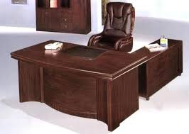 work table office. Best Office Tables Table Design Work With Storage D