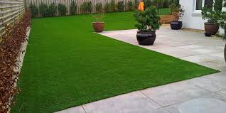 artificial turf. Perfect Turf Here Comes Artificial Turf Intended A
