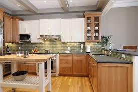 Kitchen Remodel Boston Minimalist New Design Ideas