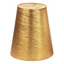 Lamp Lamp Rounddederounddes For Table Lampsround Holderround Frame