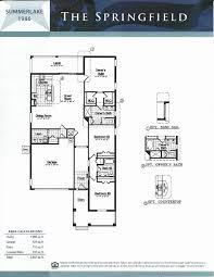 dr horton floor plan archive. Full Size Of Uncategorized:floor Plans For Dr Horton Homes Fascinating 47 Elegant Floor Plan Archive E