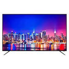 Profilo 50PA305E 50 inch Full HD Uydu Alıcılı Smart LED TV Fiyatları