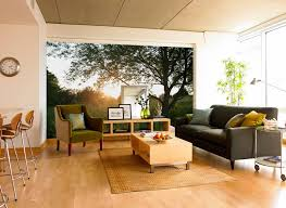 Big Wall Decor Ideas Awesome Decorating For Large Walls Art Design Home 19