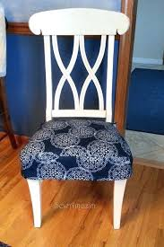 dining chair seat cover dining kitchen chair seat cover front ged dining room chair seat covers