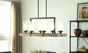 Dining room lighting fixtures ideas Ceiling Large Size Of Lighting Shop Jalan Besar Singapore Near Me Online Large Dining Room Light Fixtures Zhaoy Interior Specialist Lighting Shop Singapore Hearts Homes Geylang Rectangular Light