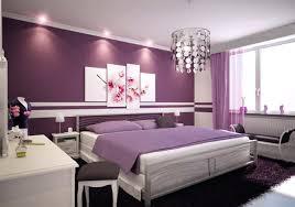best painting design for bedroom best bedroom colors paint color ideas best paint for bedroom interior