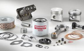 yanmar diesel engine parts related keywords suggestions yanmar yanmar diesel engine service tier up parts melton industries