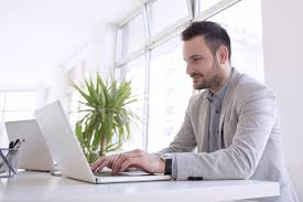 video interview platform video interviewing online creating and managing video interviews made simple