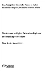 ahe diploma and credit specifications jpg publication image