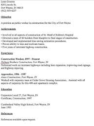 Warehouse Objective Resume Here Are Warehouse Clerk Resume Public Worker Resume Example 60