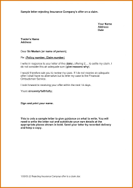 Handover Note Material Handover Format Professional