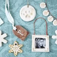 How To Make Salt Dough Ornaments  WholefullySalt Dough Christmas Gifts