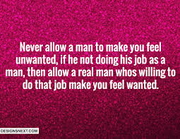 40 Real Men Quotes Sayings Inspiration Real Men Quotes