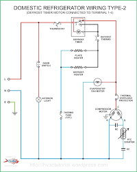 ge refrigerator wiring diagram free diagrams collection of beautiful GE Refrigerator Wiring Diagram lg double door refrigerator circuit diagram fridge wiring diagrams