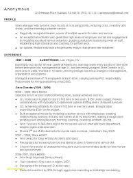 ♬ 40 Servicenow Developer Resume Cool Servicenow Developer Resume