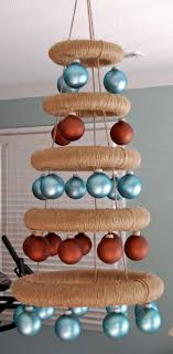 Drying Out Oranges Christmas Decorations 17 Best Images About Christmas On Pinterest Trees Christmas