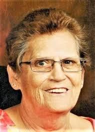 Elsie Pierson Obituary (2020) - Richmond, IN - The Palladium-Item