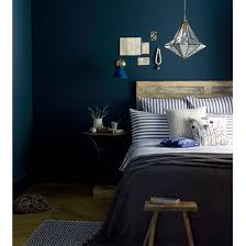 intimate bedroom lighting. Plain Intimate Explore The Dark Side Donu0027t Shy Away From Using A Wall Colour In  Bedroom It Can Instantly Make Space Feel More Intimate And Cosy In Intimate Bedroom Lighting