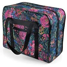 Sewing Machine Bags