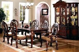 american furniture kitchen tables furniture warehouse chairs dining table fresh 4 kitchen room patio furniture