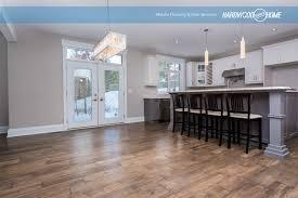 13 nov can i put hardwood floors in my kitchen