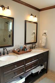 awesome pottery barn bathroom vanity decor. Medium Size Of Bathroom Cabinetsbathroom Fascinating Simple Decorating Ideas Mesmerizing Rectangular Hardwood Black Awesome Pottery Barn Vanity Decor C