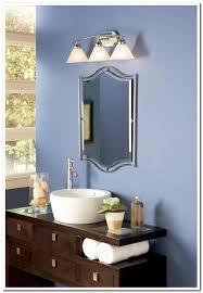 Bathroom Vanity Lights Up Or Down Bathroom Vanities