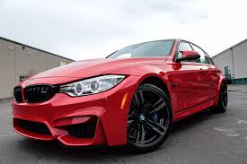 2015 bmw m3 red. bmwm3ferrariredimages01 2015 bmw m3 red bmw blog