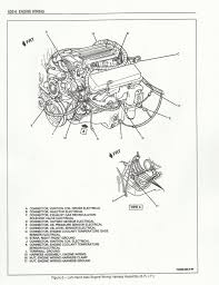 lt1 engine electrical diagram lt1 diy wiring diagrams lt1 engine wiring harness diagram nilza net