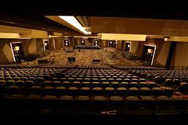 Pechanga Casino Concert Seating Chart Pechanga Resort Casinos New Pool Complex Opening Delayed