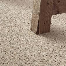 All you need to know about modern carpet – Floor and Carpet