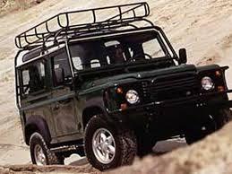 1997 land rover defender 90. 1997 land rover defender 90