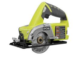 skill saw ryobi. ryobi cs-1201 12 volt li-ion cordless circular saw (enlarged) skill