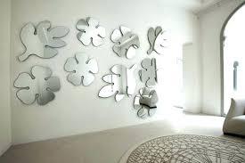 wall decor and mirrors wall mirrors art image of sunburst mirror wall decor small art deco