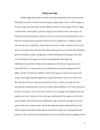 advanced essay example thesis statement