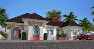 nigeria bungalow designs joy studio design gallery