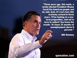 Mitt Romney On Women Quotes. QuotesGram via Relatably.com