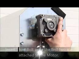 installing a dump truck tarp motor installing a dump truck tarp motor